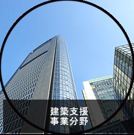 建築支援事業分野